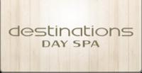 Destinations Day Spa